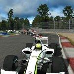 Скриншот F1 2009 – Изображение 80