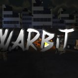 Скриншот Warbit
