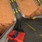 Скриншот TrackMania (2003) – Изображение 52