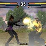 Скриншот Dragonball: Evolution – Изображение 66