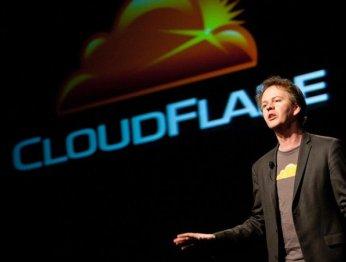 Меняйте пароли: CloudFlare по ошибке сливал данные с миллионов сайтов