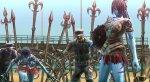 PS4 теряет эксклюзивы: Onechanbara Z2: Chaos выйдет на PC уже завтра - Изображение 3