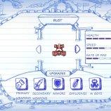 Скриншот Scribbled Arena