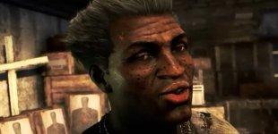 Far Cry 4. Видео #10
