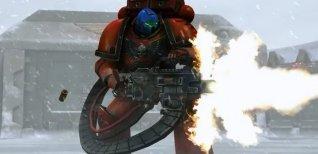 Warhammer 40,000: Regicide. Видео #1