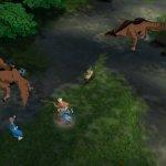Скриншот Avatar: The Last Airbender – Изображение 27