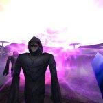 Скриншот Asheron's Call: Throne of Destiny – Изображение 12