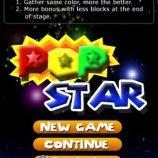Скриншот PopStar!