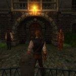 Скриншот Age of Pirates: Caribbean Tales – Изображение 39