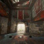 Скриншот Unreal Tournament (2016) – Изображение 20