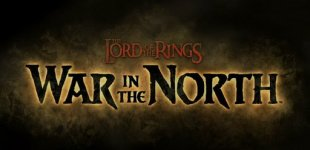 The Lord Of The Rings: War In The North. Видео #25