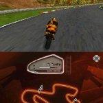 Скриншот Moto Racer DS – Изображение 23