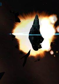 Обложка Abyss Lights: Outburst
