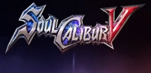 Soul Calibur V. Видео #15