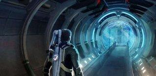 Star Trek (2013). Видео #3