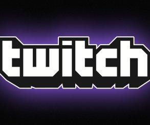 Twitch.tv запустит прямые трансляции событий PAX Prime в Сиеттле