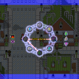 Скриншот Wanderlust: Rebirth