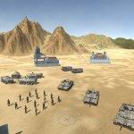 Скриншот Tank Tread – Изображение 10