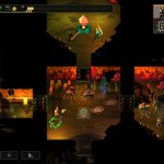 Скриншот Dungeon of the Endless – Изображение 1