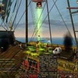 Скриншот Voyage Century Online