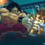 Скриншот Ultra Street Fighter 4 – Изображение 30