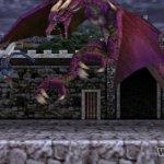 Скриншот Castlevania: The Dracula X Chronicles – Изображение 24