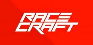 Racecraft. Анонсирующий трейлер