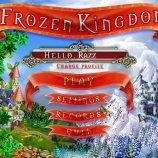 Скриншот Frozen Kingdom – Изображение 2