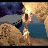 Скриншот Viking Escape – Изображение 3