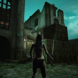 Скриншот Maddrax