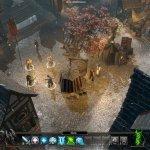 Скриншот Sword Coast Legends – Изображение 36