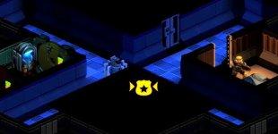 Spacebase DF-9. Видео #1