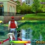 Скриншот Big Bass Arcade – Изображение 18