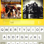Скриншот Game Box Challenge – Изображение 4