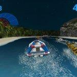 Скриншот Speedboat Attack – Изображение 10