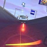 Скриншот Sphere Racer