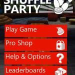 Скриншот Shuffle Party – Изображение 3