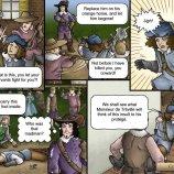 Скриншот The Three Musketeers – Изображение 4
