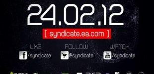 Syndicate (2012). Видео #13
