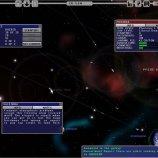 Скриншот Starship Tycoon