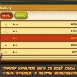 Скриншот Kiwi Dash – Изображение 4