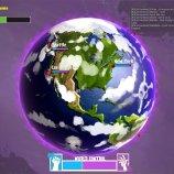 Скриншот World Zombination
