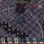 Скриншот Monster Trouble Dark Side – Изображение 29