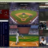 Скриншот Baseball Mogul 2010