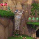 Скриншот Klonoa – Изображение 16