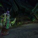Скриншот World of Warcraft: Legion – Изображение 19