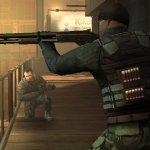 Скриншот GoldenEye 007 (2010) – Изображение 86