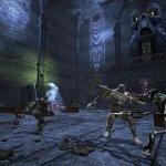 Скриншот Dungeons & Dragons Online – Изображение 358