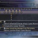 Скриншот Warriors Orochi 2 – Изображение 13