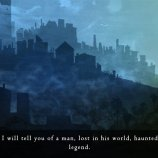 Скриншот Outland